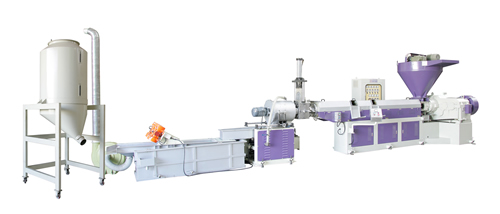 Ardor-Machinery-Works-g1