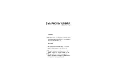 6.SYMPHONY-UMBRA_MEMORIA-001