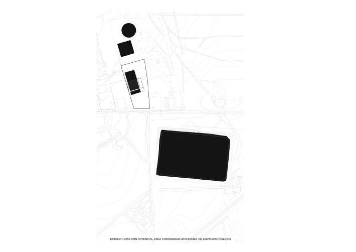 6.SYMPHONY-UMBRA_MEMORIA-010