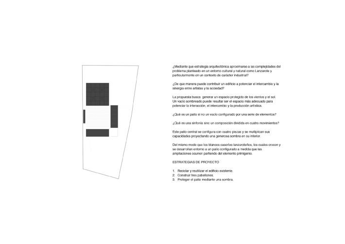 6.SYMPHONY-UMBRA_MEMORIA-011