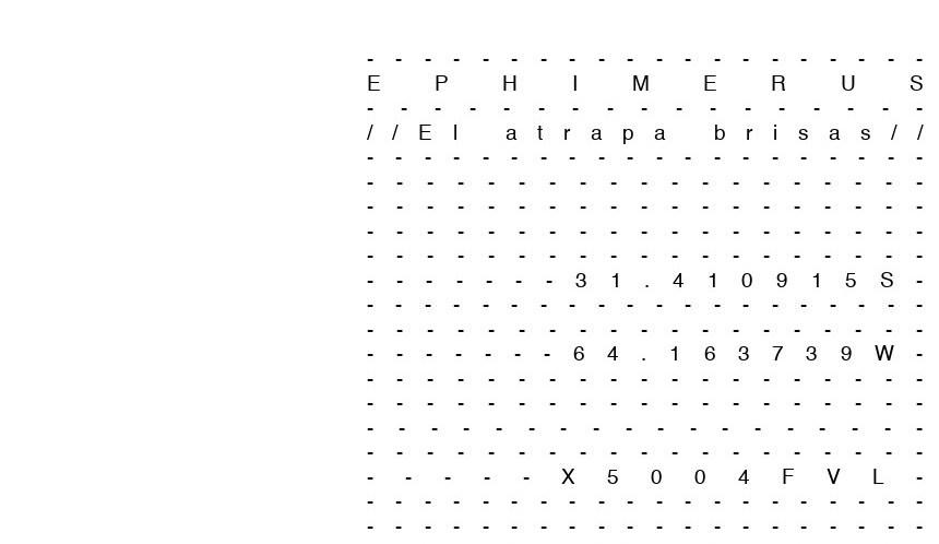 ephimerus-1-1-e1557921538600.jpg