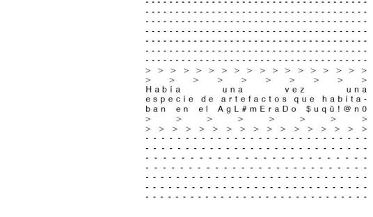 ephimerus-2-1-e1557921218905.jpg
