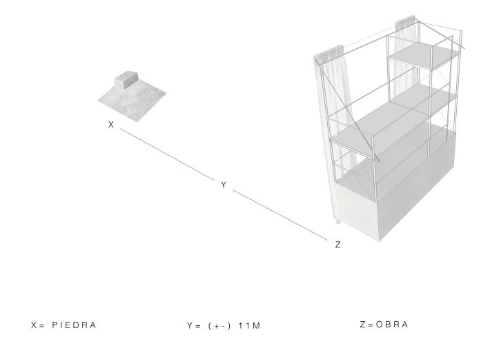 ephimerus-23-1.jpg