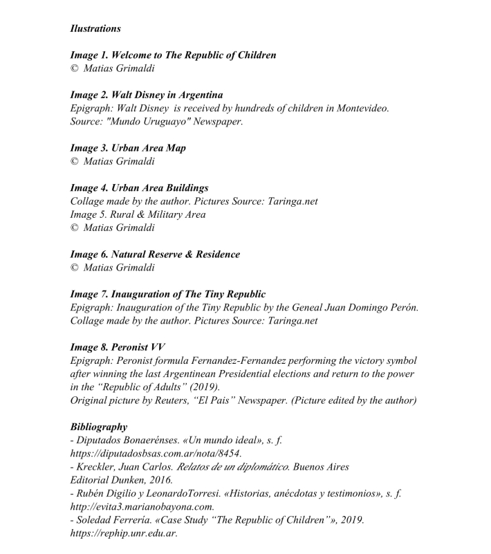 The Republic of Children (Web Edition)-27-1