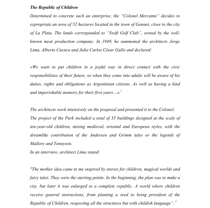 The Republic of Children (Web Edition)-8-1