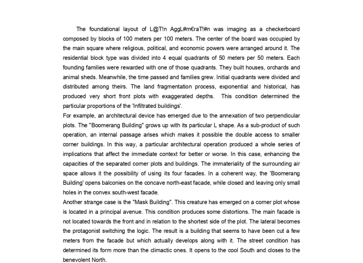 Urban Agglomerations_page-0032